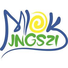 Jngszi-Miskolc Logo