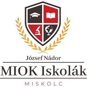 jngszi-miskolc.hu